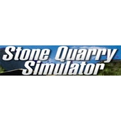 Stone Quarry Simulator PC CD Key Download for Excalibur