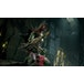 Code Vein PS4 Game - Image 3