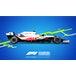 F1 2021 PS5 Game - Image 2