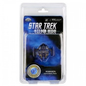 Star Trek Attack Wing Robinson Wave 21 Expansion