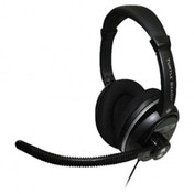 Turtle Beach Ear Force PX21 Headset PS3 & Xbox 360
