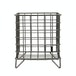 Coffee Pod Cage Holder | M&W Black - Image 3