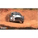 Dirt 4 Day One Edition PS4 Game [Used] - Image 3