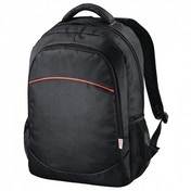 Hama Tortuga Public Notebook Backpack, up to 44 cm (17.3
