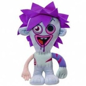Moshi Monsters Talking Zommer Toy