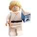 Lego Star Wars The Skywalker Saga Deluxe Edition PS5 Game - Image 3