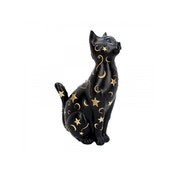 Felis Cat Figurine
