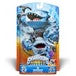 Thumpback (Skylanders Giants) Water Character Figure - Image 2