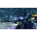 Darksiders II 2 Deathinitive Edition PS4 Game - Image 2