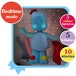 In the Night Garden Musical Activity Iggle Piggle - Image 2