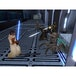 Star Wars Knights Of The Old Republic II Sith Lords Game PC - Image 5