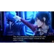 Code Realize Wintertide Miracles PS4 Game - Image 5