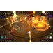 Diablo III Eternal Collection Nintendo Switch - Image 5