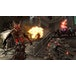 Doom Eternal PS4 Game (Inc Rip and Tear DLC Pack) - Image 5