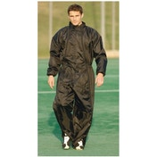 Precision Subsuit Black Medium 38-40 inch