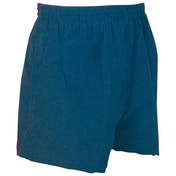 Zoggs Penrith Short Navy XXL