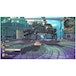 Valkyria Revolution Limited Edition PS4 Game - Image 7