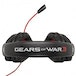 Tritton AX180 Gears Of War 3 GOW3 Stereo Headset Xbox 360 & PC - Image 2