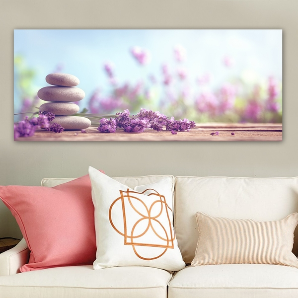 YTY453366910_50120 Multicolor Decorative Canvas Painting