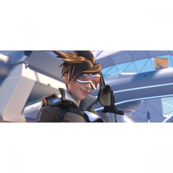 Overwatch Game Of The Year (GOTY) Xbox One Game - Image 7