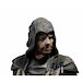Ex-Display Aguilar Michael Fassbender (Assassin's Creed Movie) Ubi Collectables Figurine Used - Like New - Image 3