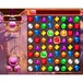 Bejeweled 3 III Game PC - Image 4