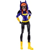 DC Super Hero Girls Batgirl Action Figure