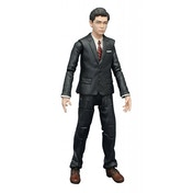 Bruce Wayne (Gotham) Select Series 3  Action Figure