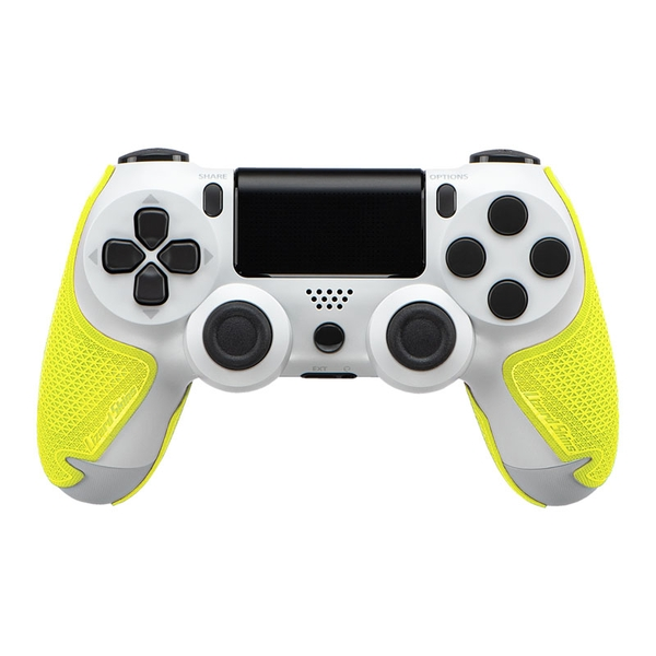 Lizard Skins Playstation 4 Grip - Neon