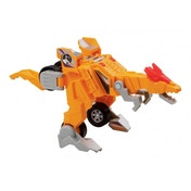 VTech Switch & Go Dinos - Sammo the Stygimoloch