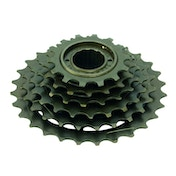ETC 6 Speed Freewheel 14/28T