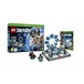 Lego Dimensions Xbox One Starter Pack - Image 2