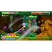 Kirby And The Rainbow Paintbrush Wii U Game - Image 3