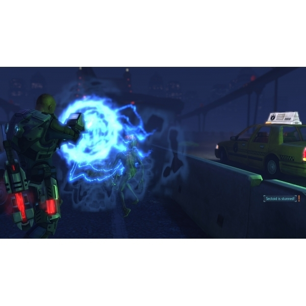 XCOM Enemy Within Commander Edition Game Xbox 360 - Image 6