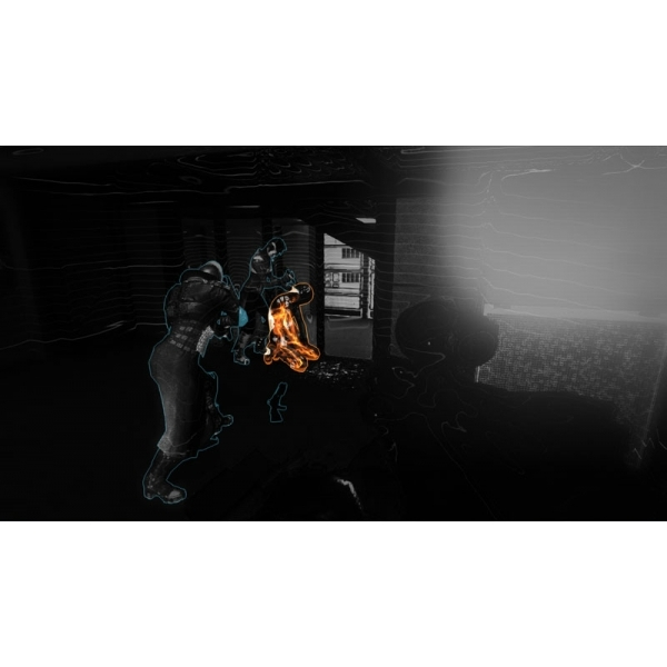Syndicate Game PC - Image 4