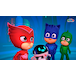 PJ Masks Heroes of the Night Nintendo Switch Game - Image 4