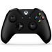 Official Microsoft Black Wireless Controller Xbox One V2 [Used - Good] - Image 4
