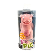Stinky Pig Board Game