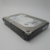 Origin Storage 1TB 3.5in SATA 7200rpm 1000GB Serial ATA III internal hard drive