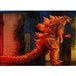 Godzilla Burning King of The Monsters 12 Inch Head to Tail NECA Action Figure [Damaged Packaging] - Image 3