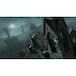Ubisoft Double Pack Assassin's Creed 1 and 2 Xbox 360 Game - Image 3