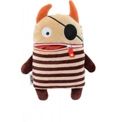 Sorgenfresser Worry Eater Flint Large Plush