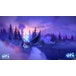 Ori The Collection Nintendo Switch Game - Image 4