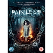 Painless DVD