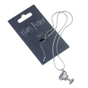 Harry Potter - Triwizard Cup Necklace