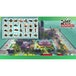 Hasbro Monopoly Family Fun Pack PS4 Game - Image 4