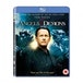 Angels and Demons Extended Cut Blu-ray - Image 2