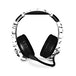 Stealth XP-Conqueror Arctic Camo Multi Format Stereo Gaming Headset - Image 3