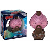 Taserface (Guardians of the Galaxy 2) Dorbz Vinyl Figure