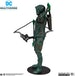 Green Arrow DC Multiverse McFarlane Toys Action Figure - Image 2